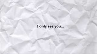 Kwon Jin Ah - I Only See You - Eng Sub. Lyrics (You're all Surrounded OST)