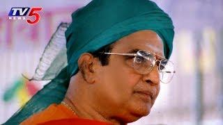 NTR Life History | N T Rama Rao 94th Birth Anniversary Special