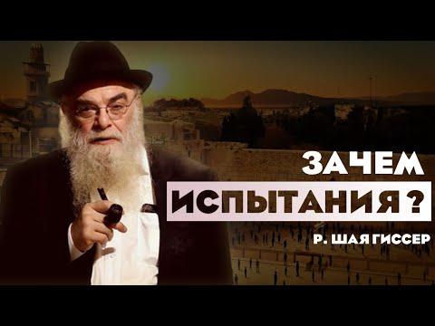 http://img.youtube.com/vi/nwBGxhhgd3o/hqdefault.jpg