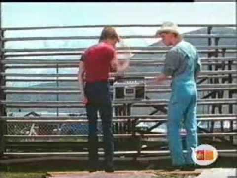 Footloose (1984) (Song) by Kenny Loggins