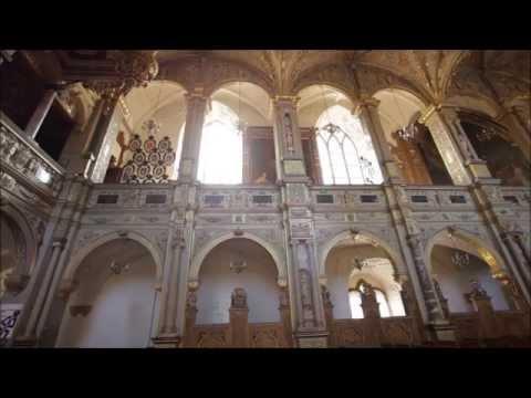 GARRY MOORE – Jesus Is My Hero (Official Music Video): Music