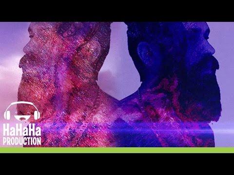 Silviu Pasca – Galaxia Video