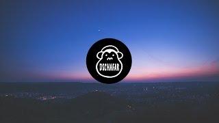 John Legend - Love me now (Dschafar Remix)
