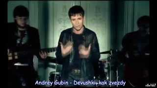 Top 20 Best Russian Songs of 2003