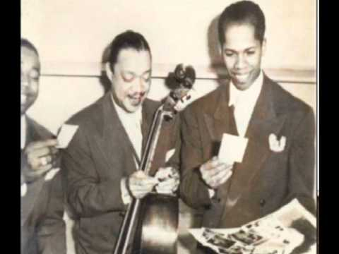 It's Funny to Everyone But Me (Song) by The Ink Spots