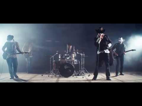 Ice-Scream - ICE-SCREAM - BANDITI (Official 4K Video)