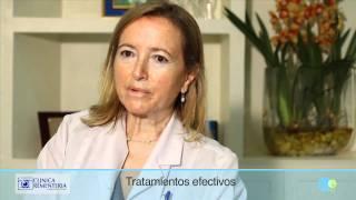 Vias Lagrimales - Dacriocistorinostomia - Andrea Sales Sanz