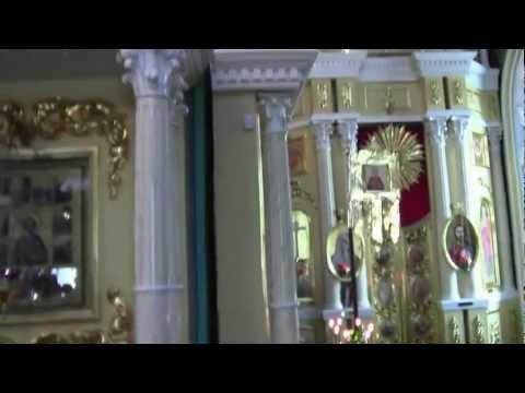 Русская катакомбная церковь официальный сайт