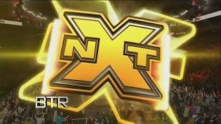 WWE 2K17: NXT TakeOver Toronto 2016 Predictions - Shinsuke Nakamura vs Samoa Joe (NXT Championship)