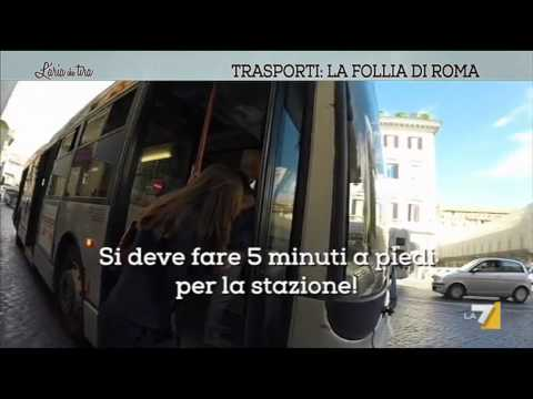 Video di studenti di sesso