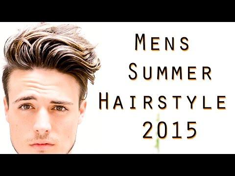 Skuteczny szampon na wypadanie włosów