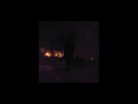 [VOCALOID ORIGINAL] SPACE JUNK (Megpoid English)