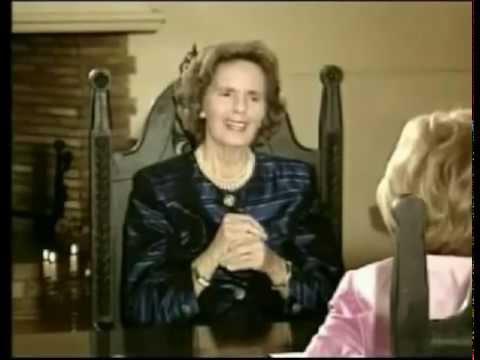 Regina Ana a României. Noblesse oblige