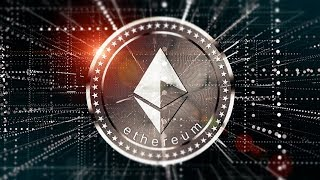 Smartmmm.com смарт-контракт для заработка криптовалюты Ethereum