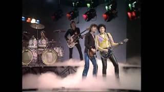 Golden Earring - Weekend Love