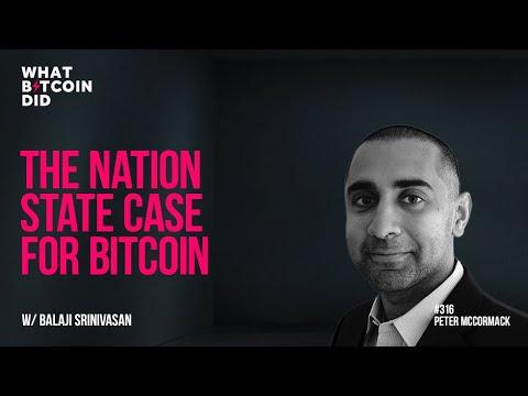 Vps priimti bitcoin