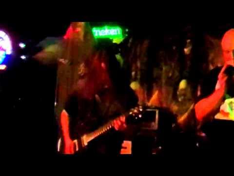 Chemical Smile - Divided Me @ Liberty Spirit 10/23/2011