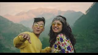 Priyanka Meher Song Ghumai De Download || प्रियंका मेहर Latest song