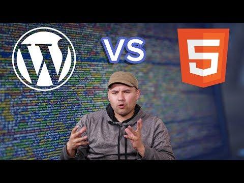 mp4 Coding Vs WordPress, download Coding Vs WordPress video klip Coding Vs WordPress