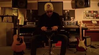 sam feldt ft kimberly anne show me love remix - TH-Clip