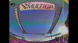 #Droneracing #FPV Dec 2020 Dallas Drone Racing Long Track