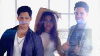 DIOSA DE LOS CORAZONES VIDEO REMIX 2013 BY DJ702