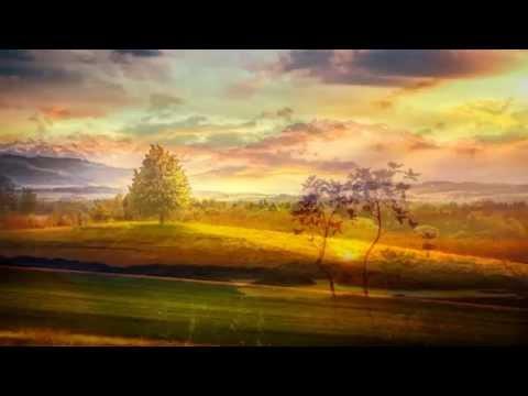Самые красивые рассветы (видео)
