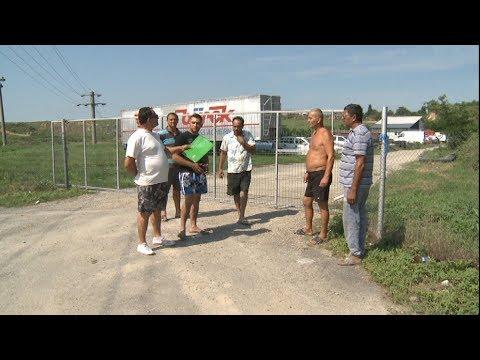 Fete frumoase din Alba Iulia care cauta barbati din Cluj-Napoca