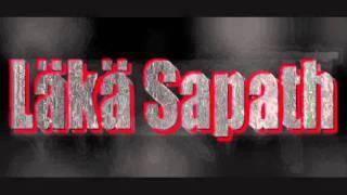 Läkä Sapath - C'est La Vie