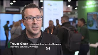 Giatec – SmartRock™ with Trevor Gluck of Wood E&I Solutions