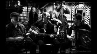 """Video thumbnail of """"L'Indifference - Cafe Accordion Orchestra"""""""