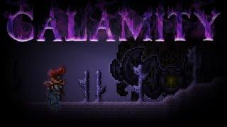 [S2] Terraria Calamity Mod - Episode 4 - How Even...?