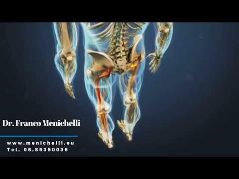 Molti indossano una benda per la colonna vertebrale cervicale del neonato