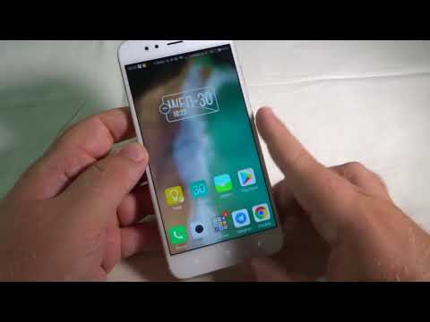 Recensione Xiaomi Mi 5X 64GB