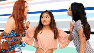 This Is The End | LIFE AFTER QUINCE Season 4 EP11
