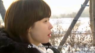 MBC 水木劇《7級公務員》OST Big Baby Driver - A Stranger