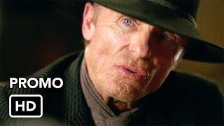 Westworld - 1.05 - Promo VO