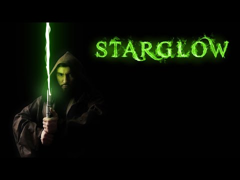STARGLOW SABEL-GadgetAny