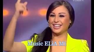 تحميل اغاني علي الديك - اقوى واجمل مواويل 2014 MP3