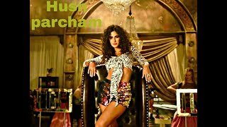 Zero:Husn parcham video song  shah Rukh Khan ,Katrina kaif Dance video 2019