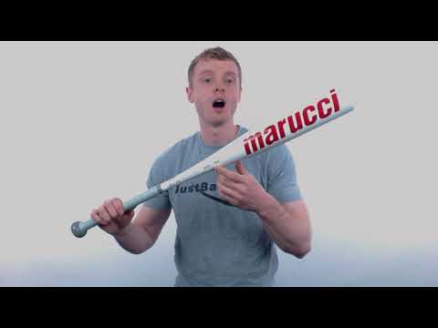 REVIEW: Marucci CAT 7 -10 Senior League Baseball Bat (MSBC7X10)