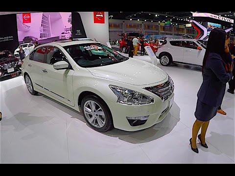 Video die Prüfung die Energie der Toyota lend kruser prado 150 2.7 Benzin