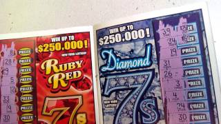 Lottery38 720