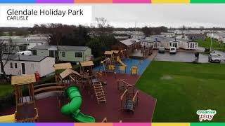 Glendale Holiday Park