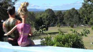 You For Me - Terra Naomi [Strawburry17 Music Video Contest]