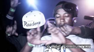 Lil Reese x Fredo Santana x Lil Durk - Beef @ SIU