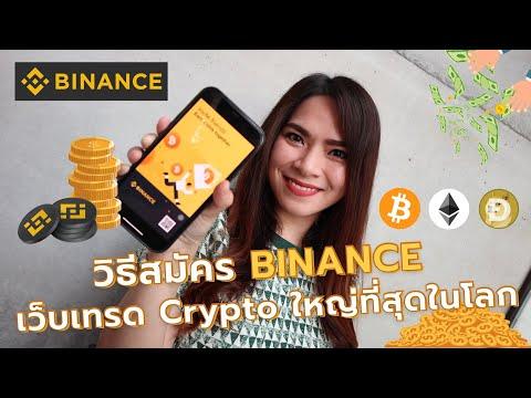 Bitcoin árfolyama usd-re