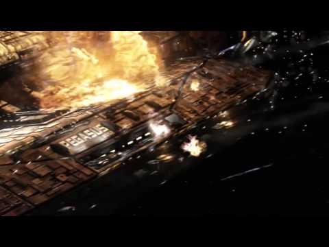 Warship Battle mod apk gold