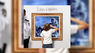 7 Years- Lukas Graham (Audio)