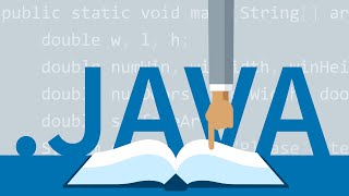 Develop Web Browser Using Java Swing With Eclipse - Part 1 (Simple Web Application)